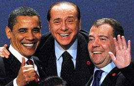 Do you know what these three G-20 politicians don't get?