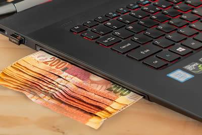 liberty slots casino bonus codes