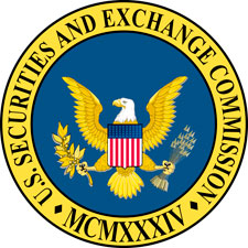 The SEC has placed a temporary halt to new ETFs using derivatives.