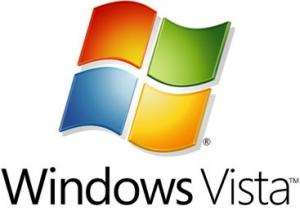 Upgrade from Microsoft XP to Vista