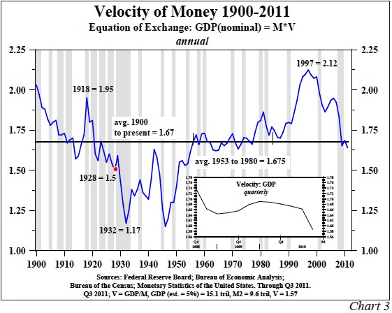 short-term commercial paper interest rates What is commercial paper and why is the federal reserve suddenly buying commercial paper has shrunk, interest rates commercial paper, essentially short-term.