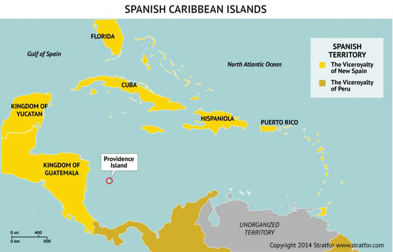 the impact of european colonisation on the caribbean The economic, political, and social impact of the atlantic were brought to the united states and to the caribbean from the sixteenth european goods —silks.