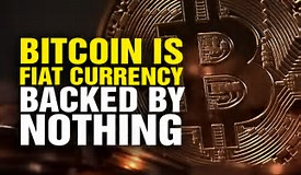 Which forex trading expect bitcoin as money