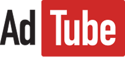 Youtube Partner Programme New Rules 2019 - 4000 Subscribers, 10000