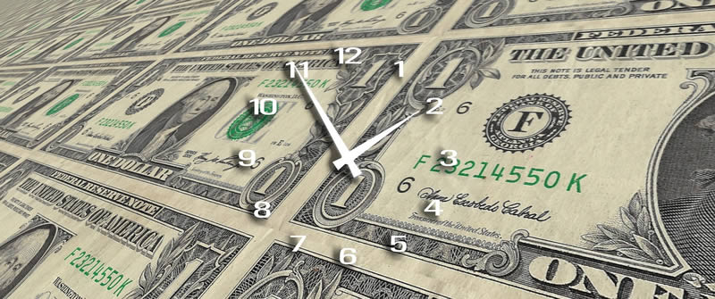 the foreign exchange market for uk Foreign exchange market a global market is where prices are established by the millisecond the foreign exchange market (forex) is the global financial market.