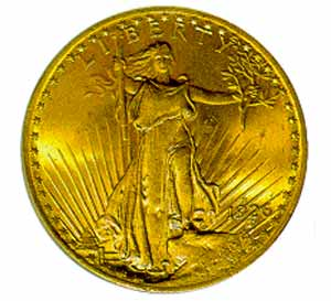 Why Keynesians Hate the Gold Standard :: The Market Oracle ::