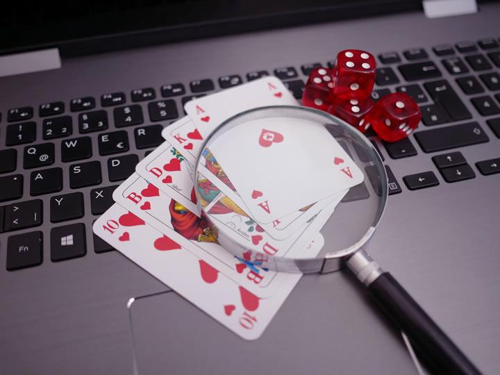 one casino auszahlung