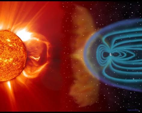 sun_coronal_mass_ejection.jpg